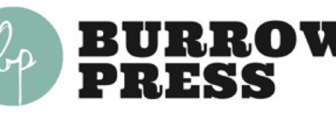 Burrow Press, Orlando