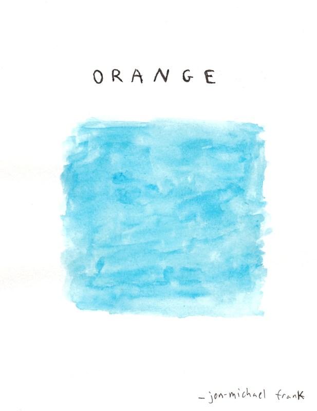 orangescan
