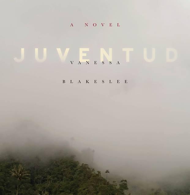 Tamales and Tropical Fruit: A Juventud Menu by Vanessa Blakeslee
