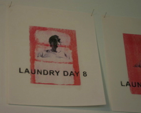 Laundrey8