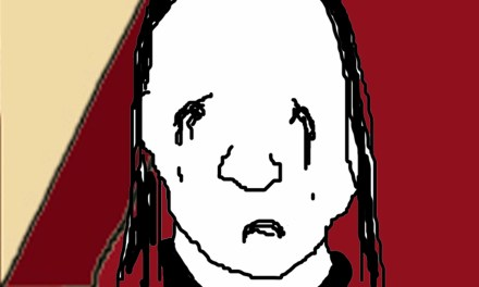 Rachel and Ben – Episode 45