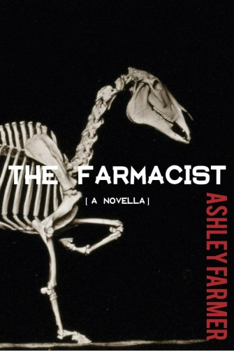 the farmacist