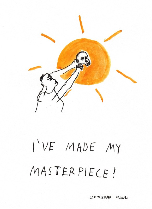myamsterpice
