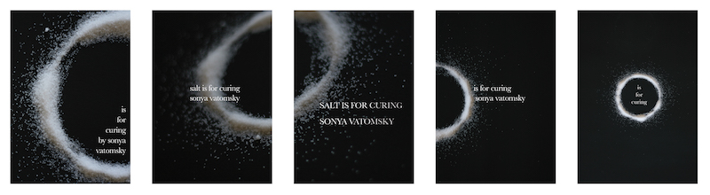 SALT_alt-covers