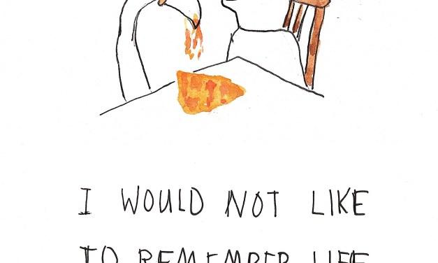 Life Like This
