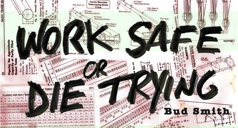 work safe or die trying final