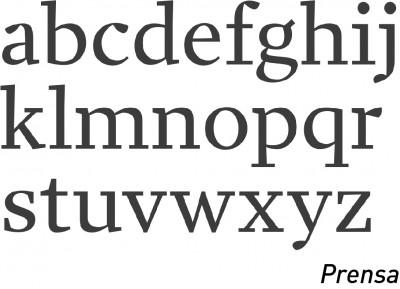 prensa-specimen