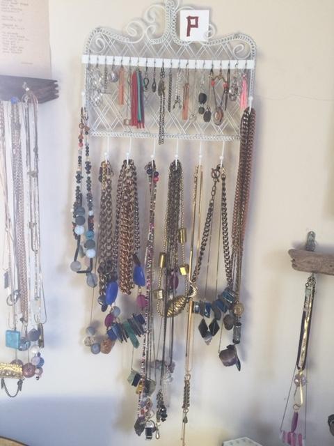 MacTaggart Jewels 2