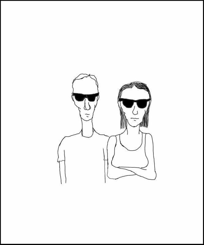 sunglasses-couple3