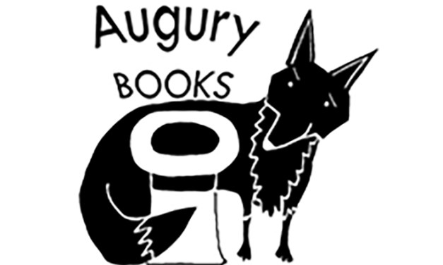 Augury Books Is Open for Submissions