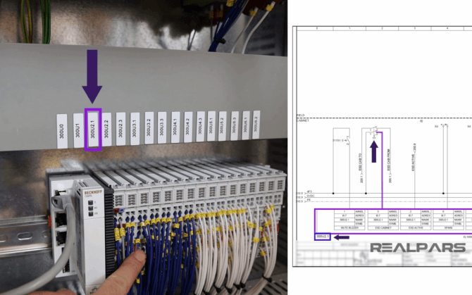 control panel wiring diagram archives  plc programming