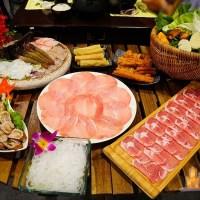 【高雄火鍋】陶公坊火鍋餐廳 吃得到招牌老鴨湯、豬肚雞火鍋