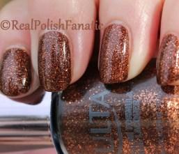 Ulta Salon Formula - My Two Cents