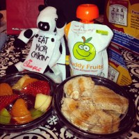 Chick-fil-A's New Kid's Meal Offers More