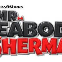 Mr. Peabody & Sherman Cooks Up Timeless Fun!