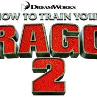 How to Train Your Dragon 2 Grows Up