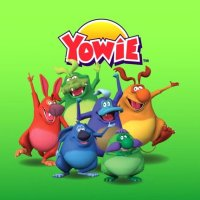 Dallas Zoo and Yowie Chocolates Team Up - December 1st!