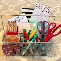 Get Organized this Spring with Mindspace!