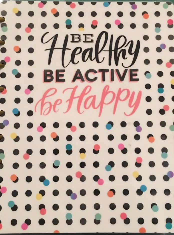 Be Happy Post Make A Real Positive Change