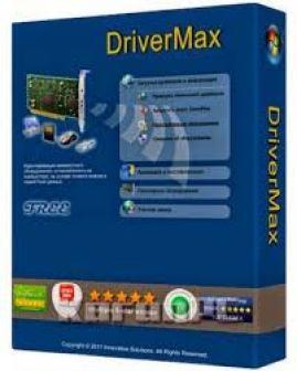 drivermax register key