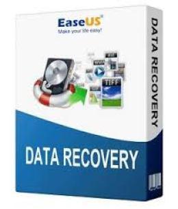 easeus data recovery wizard 11 crack + serial español
