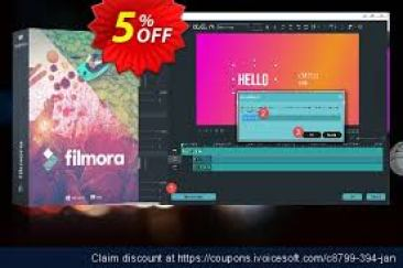 filmora title pack free download