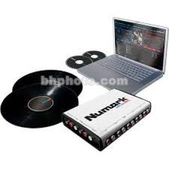 Virtual DJ 2018 Build 4845 Crack + Registration Code Free Download