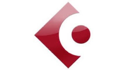 Cubase Pro 10.0.20 Crack With Serial Key Free Download 2019