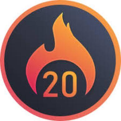 Ashampoo Burning Studio 20.0.0.33 Crack With Registration Key Free Download 2019