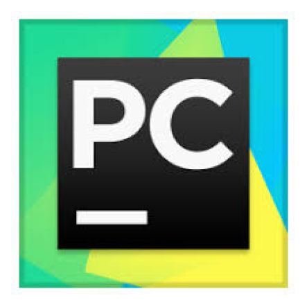 PyCharm 2019.1.3 Crack With Activation CodPyCharm 2019.1.3 Crack With Activation Code Free Downloade Free Download