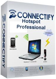 Connectify Hotspot 2019.1.0.40046 Crack With Activation Key Free Download