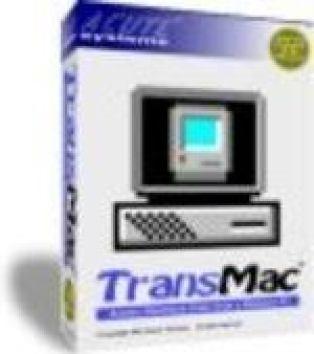 TransMac 12.3 Crack With Registration Key Free Download 2019