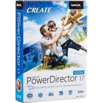 CyberLink PowerDirector 17.0.2727 Crack With Registration Code Free Download 2019CyberLink PowerDirector 17.0.2727 Crack With Registration Code Free Download 2019