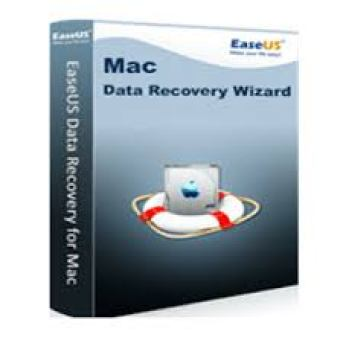EaseUS Data Recovery Wizard 12.9 Crack + License Key Free Download 2019