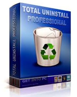 Total Uninstall 6.27.0 Crack With Activation Key Free Download 2019