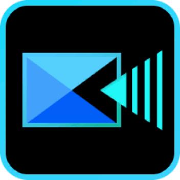 CyberLink PowerDirector 17.0.2727.0 Crack With Keygen Free Download 2019