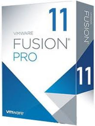 VMware Fusion Pro 11.1 Crack With License Key Free Download 2019
