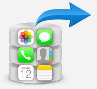 iPhone Backup Extractor 7.6.13.1841 Crack With Activation Key Free Download 2019