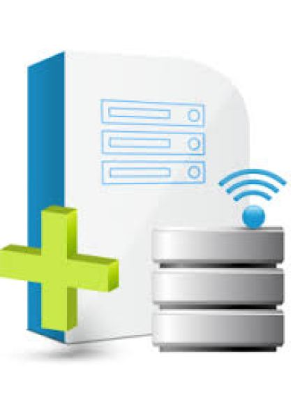 Macrium Reflect 7.2 Crack With Activation Code Free Download 2019