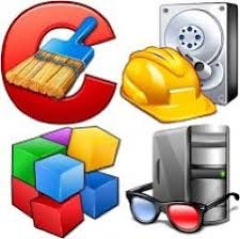 CCleaner Pro 5.59 Crack With Keygen Free Download 2019