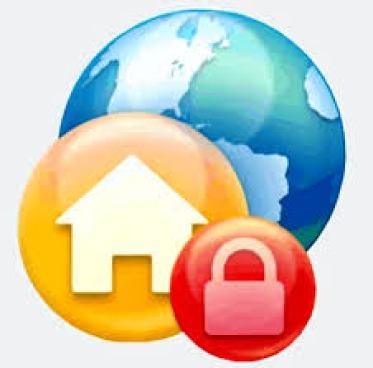 Loaris Trojan Remover 3.0.90.228 Crack With Keygen Free Download 2019