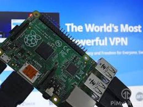 VyprVPN 2.16.4 Crack Registration Code Free Download 2019