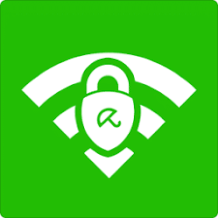 Avira Phantom VPN 2.25.1 Crack With Keygen Free Download 2019