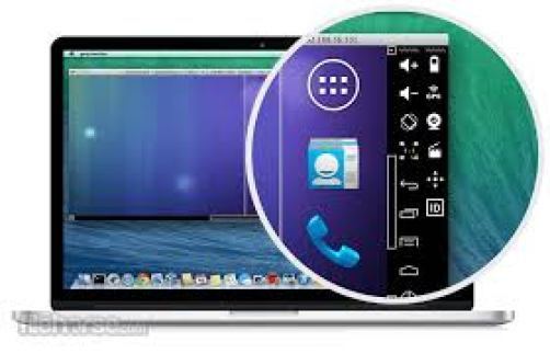 Genymotion 3.0.2 Crack With Serial Key Free Download 2019