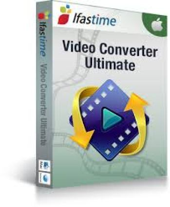 Freemake Video Converter 4.1.10.282 Crack With Registration Key Free Download 2019
