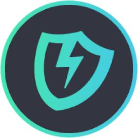 GridinSoft Anti-Malware 4.0.44 Crack With Registration Key Free Download 2019