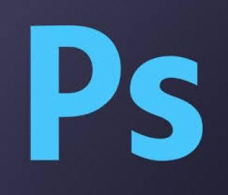 JetBrains PhpStorm 2019.2 Crack With Registration Key Free Download