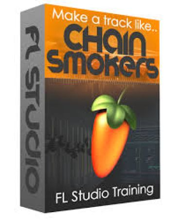 FL Studio 20.5.0.1142 Crack With License Key Free Download 2019