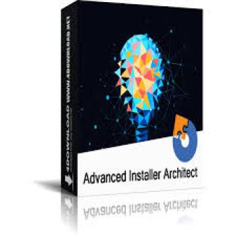 Advanced Installer Architect 16.1.0 Crack With Registration Key Free Download 2019