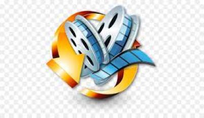 Freemake Video Converter 4.1.10.294 Crack With Plus Keygen Free Download 2019